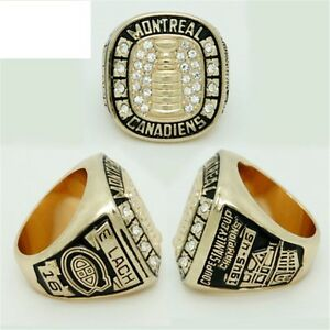 CFL, MLB, NBA, NHL, NFL Championship replica rings and more... Kitchener / Waterloo Kitchener Area image 10
