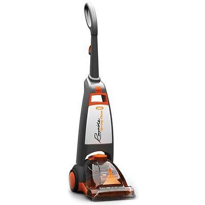 Vax Rapide Carpet Cleaner / Washer / Cleaning Machine - W91RSBA