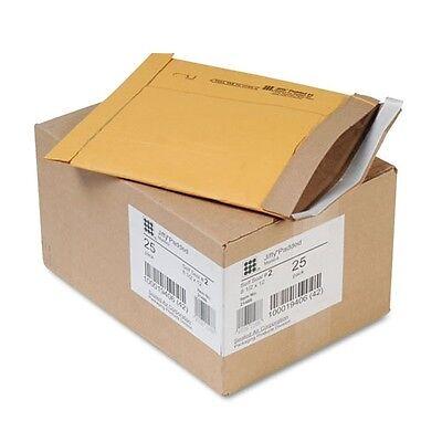 Sealed Air Jiffy Padded Self Seal Mailer - 64775