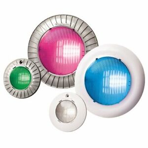 "Hayward LPCUS11030 Universal ColorLogic Pool Light 12v LED 10"""