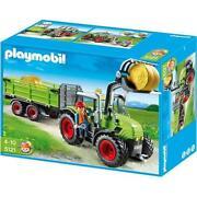 Playmobil 5121