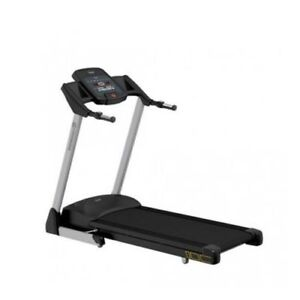 Tapis roulant Bremshey path Treadmill