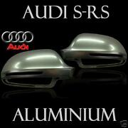 Audi S5 Spiegel