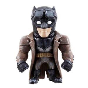 JADA Batman v Superman Dawn of Justice Desert Knightmare 4