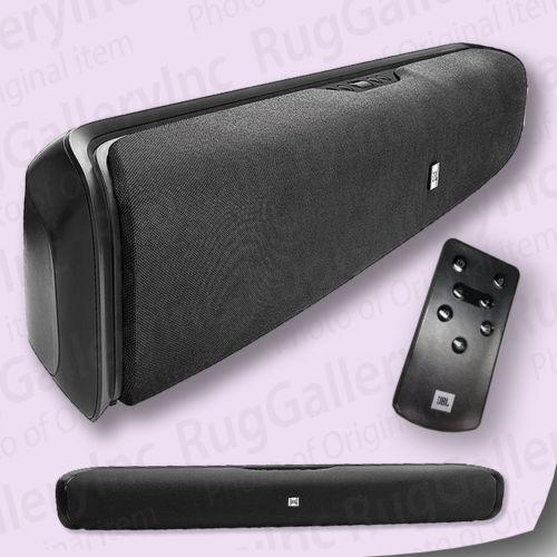 used surround sound system ebay. Black Bedroom Furniture Sets. Home Design Ideas