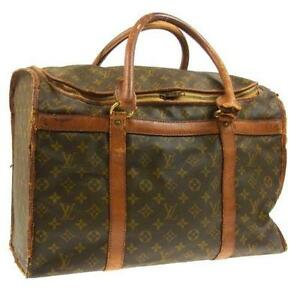 ca7e4d22b80c Louis Vuitton Bag  Women s Handbags