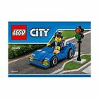Polybag City LEGO Building Toys/Bulk Lots with