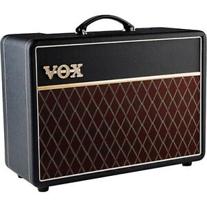 WANTED VOX AC10