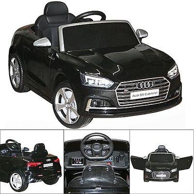 vidaXL Elektroauto Fernbedienung Mercedes-Benz ML350 Kinderfahrzeug Kinderauto☺ Kinderfahrzeuge