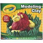 Crayola Yellow Sculpting, Moulding & Ceramics Craft Supplies