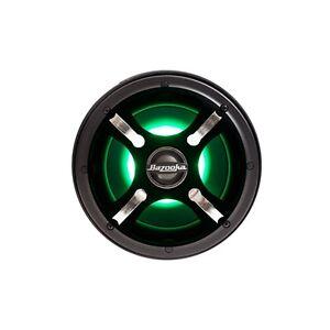 Bazooka UT6200RL Bluetooth speaker wireless remote & RGB lights Kingston Kingston Area image 6