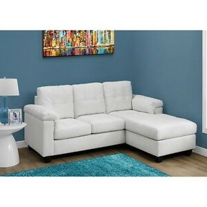 PROMO! Sofa sectionnel
