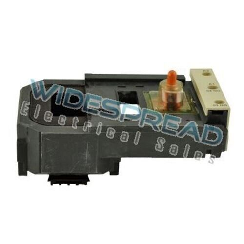 Aftermarket Telemecanique LX1-FL240 240v Coil For LC1F630 LC2F630 Contactor