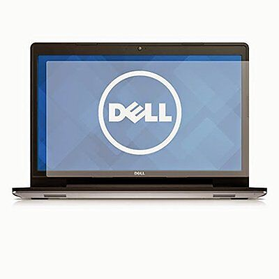 "Dell Inspiron 15 5000 series15.6"" Touch Screen Protector High Clarity/Anti Glare"