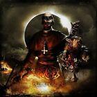 Death Metal Music CDs