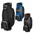 Bag Boy Men Cart Golf Club Bags