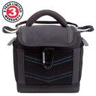Camera Sling Bags for Nikon