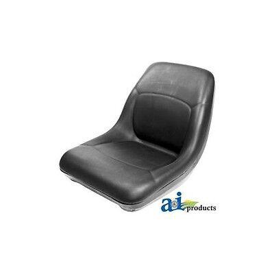 6598809 New Seat For Bobcat Skid Steer Loader 743 751 753 763 763g 7753 843 863