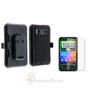 Best Selling in HTC Inspire Case