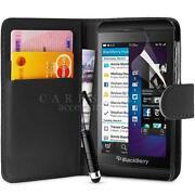 Blackberry Z10 Case