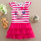 Peppa Pig Everyday Dresses for Girls