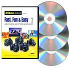 Nikon School DVD
