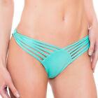 Blue Brazilian Swimwear for Women