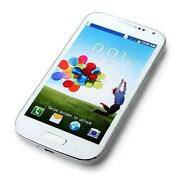 Dual Sim Phone 3G