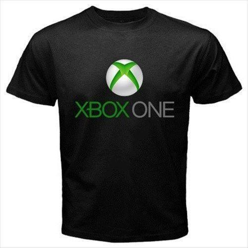 Xbox shirt ebay