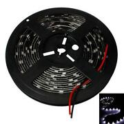 Car LED Strip White