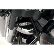 Fork Wind Deflectors