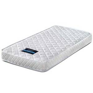 KING SINGLE MATRESS brand new -delivery sales -SPING- Hoppers Crossing Wyndham Area Preview