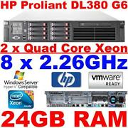 Proliant DL380
