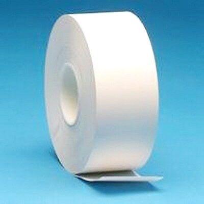 Triton 9100 9600 9700 9800 2 38 X 850 Thermal Atm Receipt Pos Paper 4 Rolls
