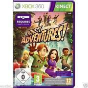 Kids Xbox 360 Games