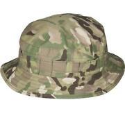 Army Bush Hat
