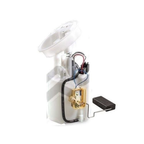 COMPLETE FUEL PUMP FOR MERCEDES C209 CLK / C KLASSE (W203),(CL203),(S203)