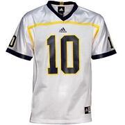 Tom Brady Authentic Jersey