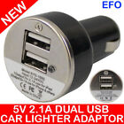 iPhone 5 USB Mobile Phone Car Chargers