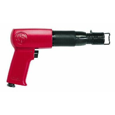 Chicago Pneumatic 3-12 In. Heavy-duty Pistol Grip Air Hammer 7150 New