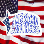 American Brothers Inc