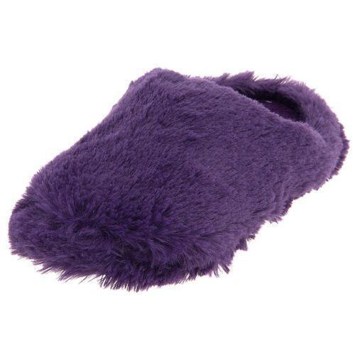 Aerosoles Slippers Ebay