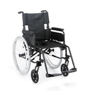 Remploy Wheelchair