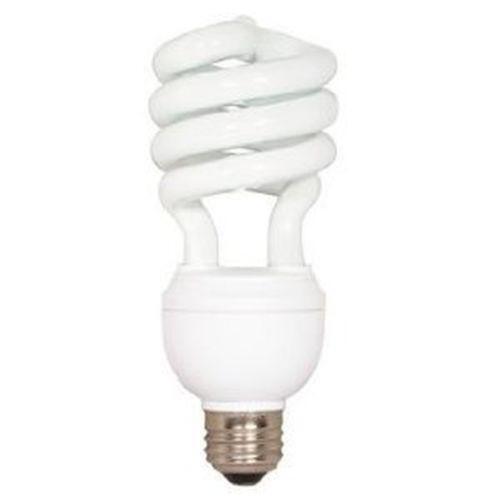 Mem Light Bulbs: ,Lighting