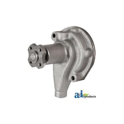 79003713 Water Pump For Allis Chalmers Tractor A B C Ca