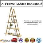 Modern Shelf Brackets Bookshelves