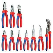 Kraft Werkzeuge