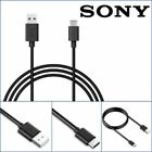 Cell Phone USB-C Cables for Sony Xperia X Compact