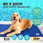 Nylon Waterproof Dog Mats