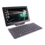 Samsung Slate Keyboard